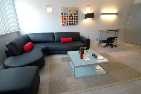 Photos de l'hôtel: Esplanada Studios, Genk