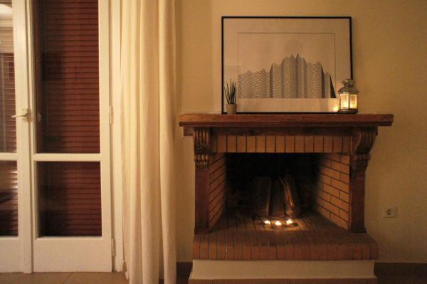 Harry Belafonte Suite