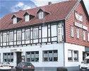 Hotelbilleder: Hotel Zum Weinberg, Braunschweig