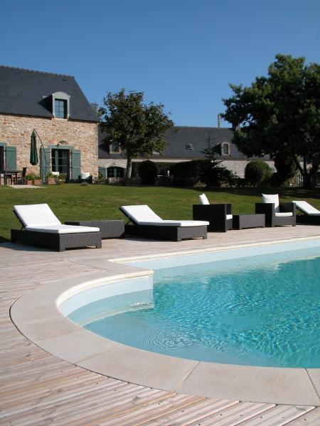 Hotel Pictures: , Sainte-Marine