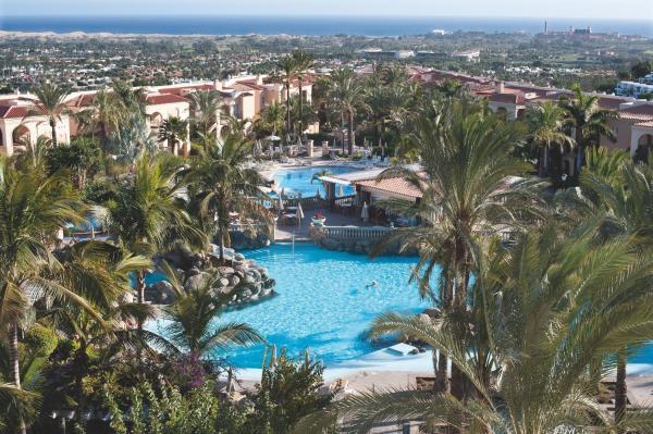 Hotel Pictures: Palm Oasis Maspalomas, Maspalomas