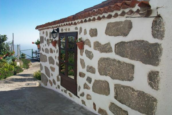 Hotel Pictures: Casa Rural Macrina, Adeje