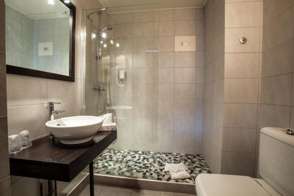 Hotel Pictures: , Guebwiller