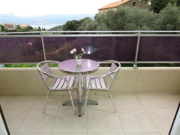 Hotel Pictures: Mare E Monti, Piana