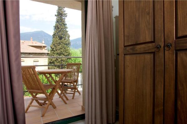 Hotel Pictures: Apartaments Rural Montseny, gualba de Dalt