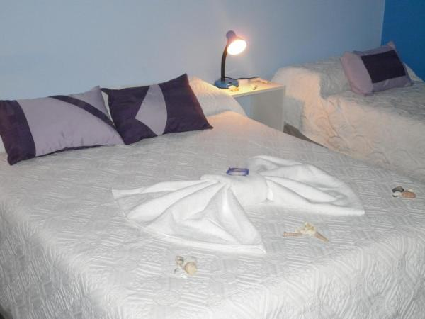 ホテル写真: Hotel del Camino, サンルイス