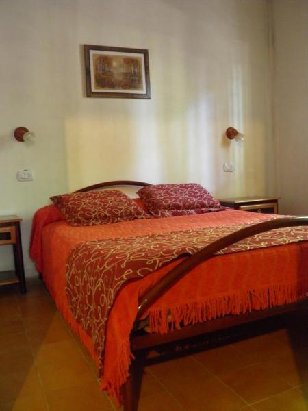 Photos de l'hôtel: Cabañas Ranquil Luncay, Uspallata