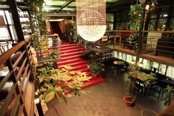 酒店图片: Beijing 161 Wangfujing Hotel, 北京