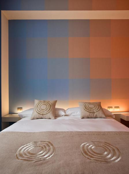 Foto Hotel: Eos Hotel - Vestas Hotels & Resorts, Lecce