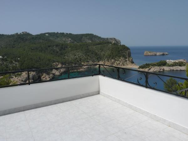 Hotel Pictures: Apartamentos Panorama, Puerto de San Miguel