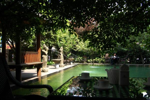 Hotel Pictures: Narada Boutique Hotel Yiwu Chouzhou, Yiwu