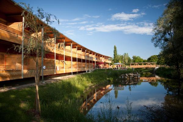 Fotos de l'hotel: , Leibnitz