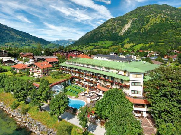 Hotelfoto's: Klammers Kärnten, Bad Hofgastein