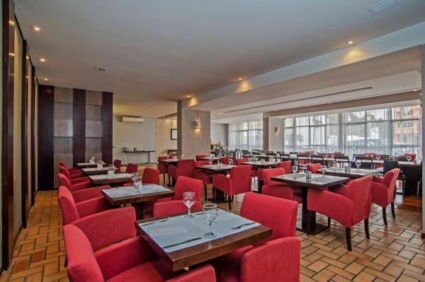 Hotel Pictures: Slaviero Executive Pinhais, Pinhais