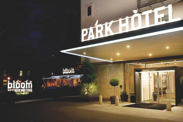 Hotel Pictures: Park Hotel Winterthur Swiss Quality, Winterthur