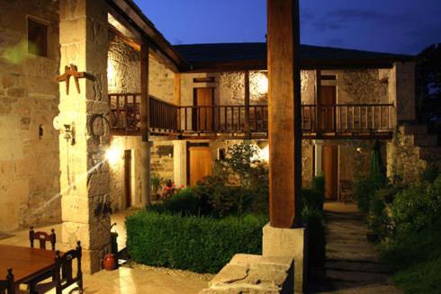 Hotel Pictures: , Sarria