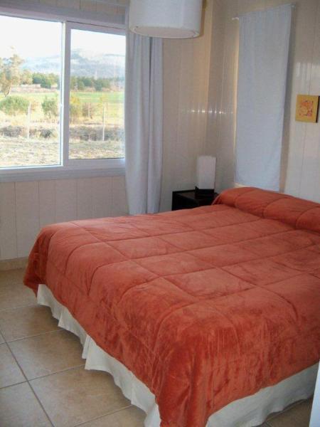 酒店图片: Eden Soñado, Cantera Aguirre