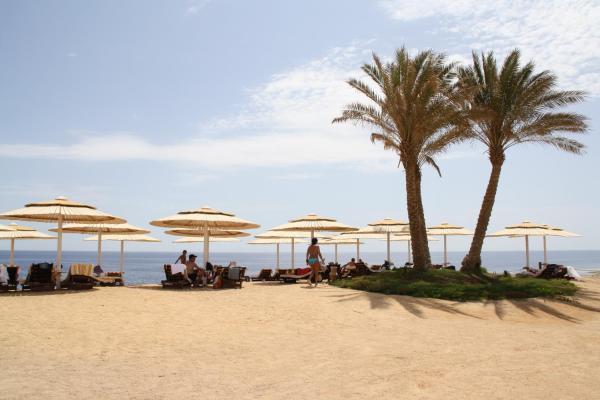 Hotel Pictures: Resta Reef Resort Marsa Alam, Coraya Bay