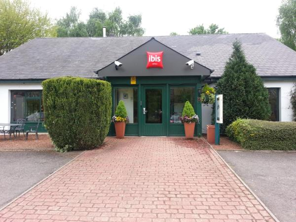 Hotel Pictures: , Coventry