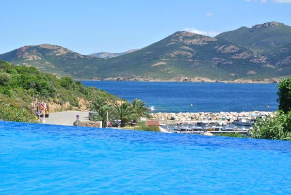 Hotel Pictures: Stella Marina, Galeria