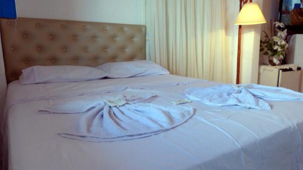 Hotel Pictures: Pousada Europa Club, Cabo de Santo Agostinho