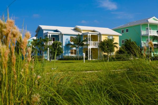 Hotel Pictures: Resorts World Bimini, Alice Town