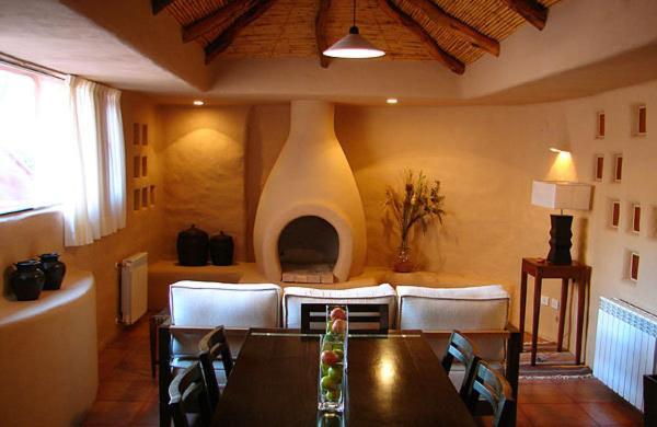 Photos de l'hôtel: Los Colorados Cabañas Boutique, Purmamarca