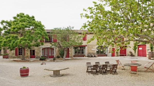Hotel Pictures: , Gallician