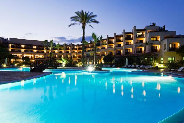 Hotel Pictures: Precise Resort El Rompido-The Hotel, El Rompido