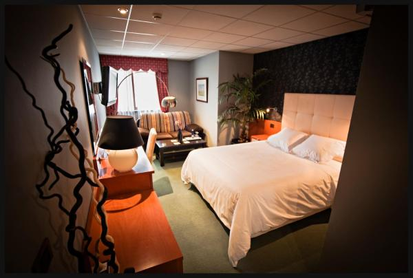 Hotel Pictures: , Rábade