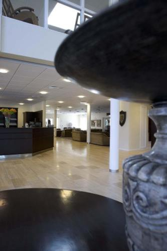 Hotel Pictures: , Sabro