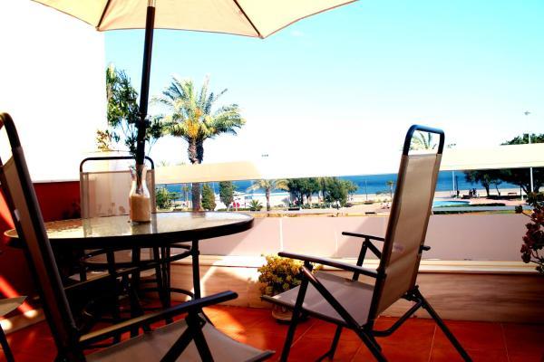 Hotel Pictures: , Torre del Mar