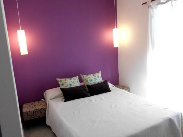 Hotellbilder: Hotel Are Pora, Gualeguaychú