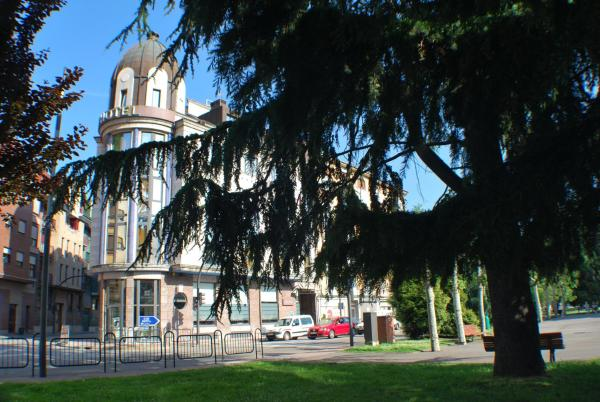 Hotel Pictures: , Mieres