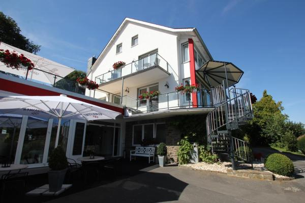 Hotel Pictures: Ambienta Wellness Hotel, Bad Münstereifel