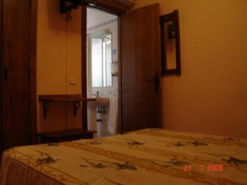 Hotel Pictures: Hostal Cruz Verde, Navalcarnero