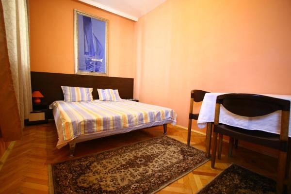 Hotel Pictures: The House Hostel, Plovdiv