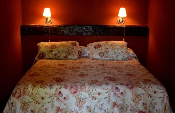 Hotelbilleder: El Ranchito de Areco, San Antonio de Areco