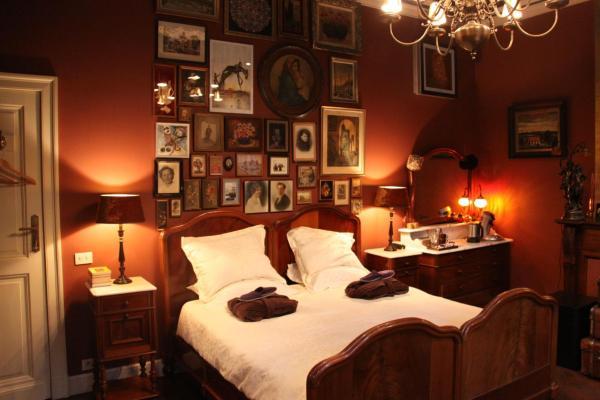 Photos de l'hôtel: B&B De Lachende Engel, Malines