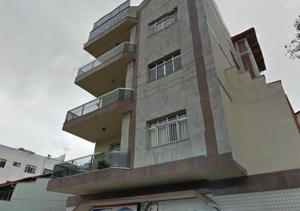 Hotel Pictures: Hotel Residência Rofamos, Conselheiro Lafaiete
