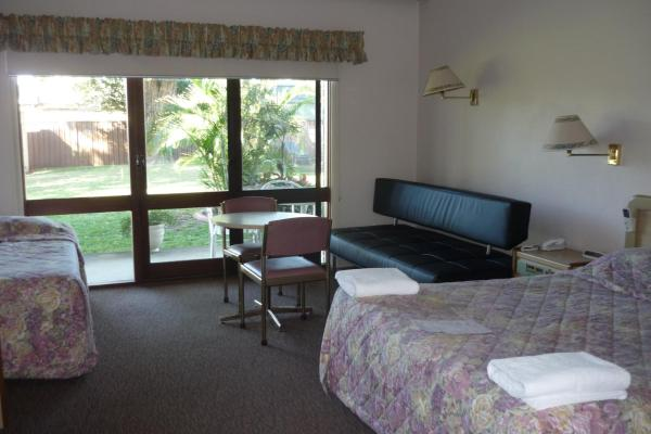 Fotos del hotel: , Woy Woy