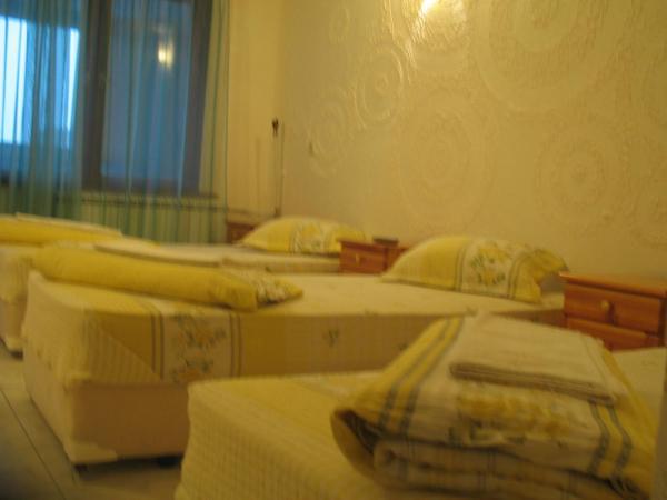 Fotos de l'hotel: Guest house Style, Kiten