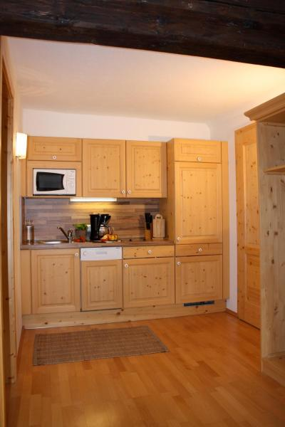 One-Bedroom Apartment with Balcony (3 Persons)