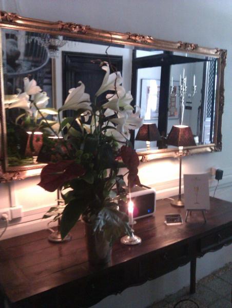 Hotel Pictures: Maison Christina, Rennes-les-Bains