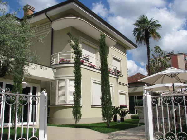 Fotos de l'hotel: Hotel Sokrat, Tirana