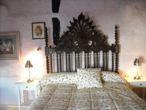 Hotel Pictures: , Valeria