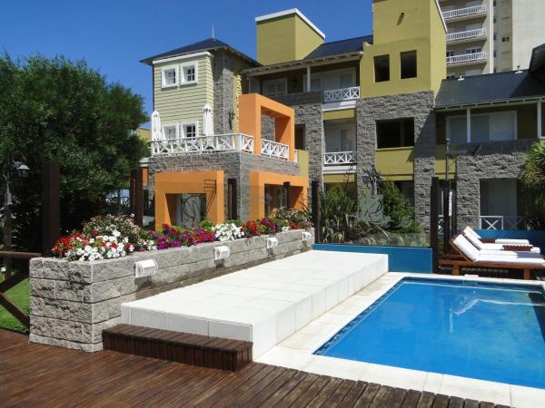 Photos de l'hôtel: Refugio de Mar, Miramar