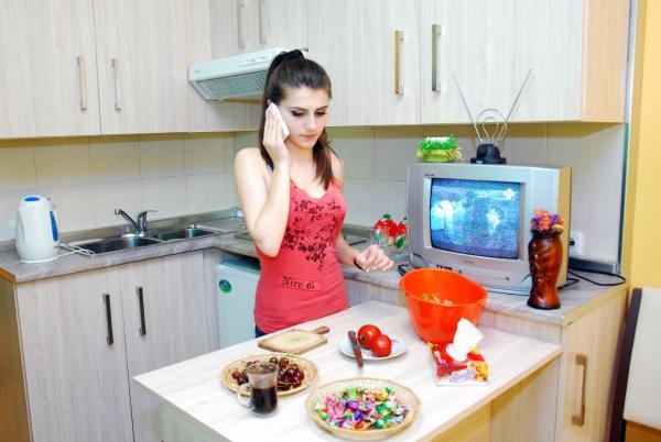 Фотографии отеля: Armenia Hostel, Ереван