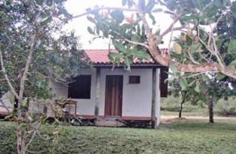 Hotel Pictures: Pousada Cachoeira Paraíso, Delfinópolis