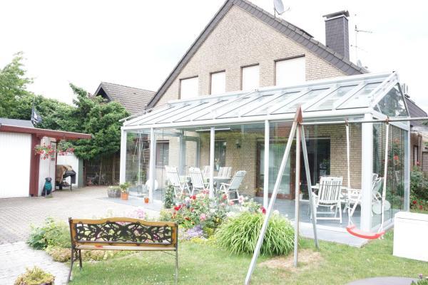 Hotel Pictures: Apartmentvermietung Meerbusch, Meerbusch